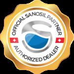Sanosil-Badge-250px