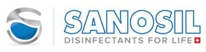 logo-sanosil